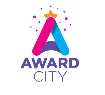 The Award City Shop